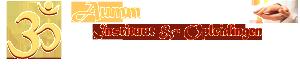 Aumm logo 01