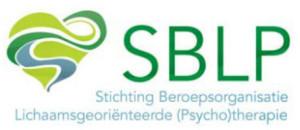SBLP logo